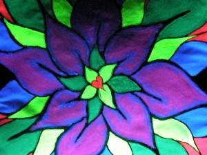fleur psy art blog
